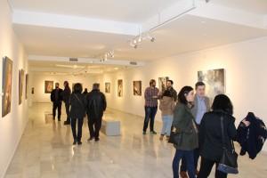 exposición pintura1