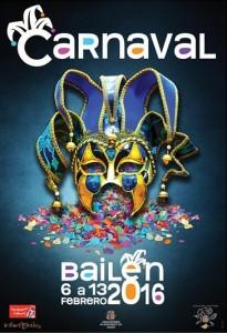 cartel Carnaval 16 (1)