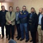 Andalucía Orienta abre de nuevo en Bailén