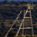 Ruta por las minas de Bailén