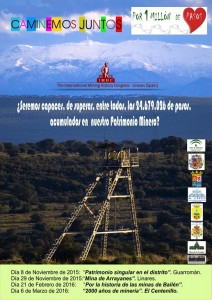 cartel millón_2015_16 (Copiar)