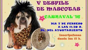 desfile-mascotas-carnaval