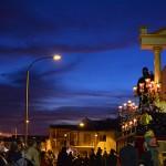 La cofradía de San Juan presenta este sábado el cartel de la Semana Santa