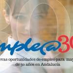 Rafael Valdivielso explicará este viernes en Bailén los próximos planes de Empleo del Gobierno andaluz