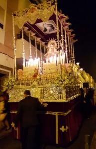 Domingo Ramos 3