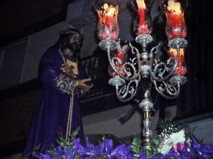 Martes Santo 1