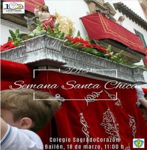 Semana_Santa_Chica_2016-Portada