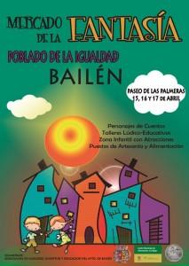 Cartel_Bailén_Poblado