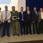 El Grupo Pieralisi presenta sus novedades en las instalaciones de Picualia