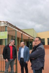 diputado andalucia orienta