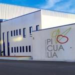 Primer Día de Cosecha el nuevo AOVE Premium de Picualia