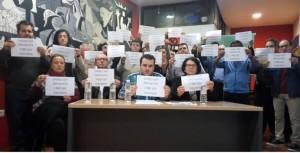 Rueda Prensa Ejecutiva PSOE