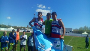 atletismo-2