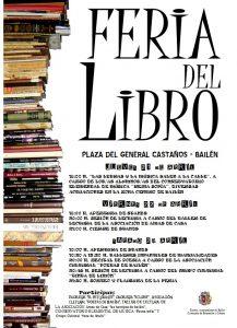 feria_del_libro_2016