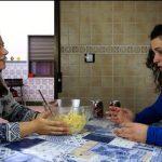 Comer, Beber, Amar finalista de un prestigioso certamen de cortos