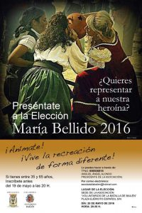CartelMariaBellido_2016
