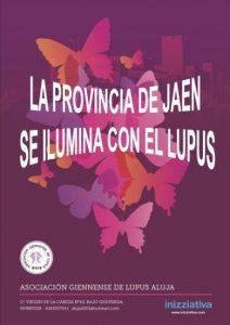 cartel lupus