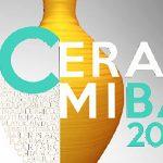 Bailén, epicentro de la cerámica artesanal con CERAMIBA