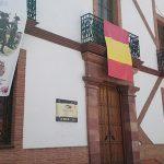 Nuevos actos vandálicos contra el mobiliario municipal