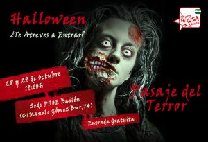 halloween-pasaje-del-terror