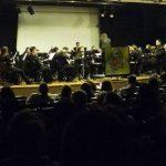 Música para celebrar Santa Cecilia