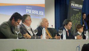 Pieralisi - Picualia2
