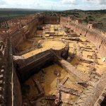 El Castillo de Baños de la Encina protagonista de la segunda conferencia del Jaén Reino Fortificado