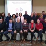 AIB designa a Nieves Rusillo como nueva presidenta