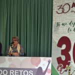 AFAMP celebra su 30 cumpleaños