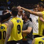 El baloncesto bailenense se juega esta tarde el ascenso a 1ª Nacional
