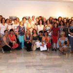 Casi doscientas mujeres participan en los cursos del CIM