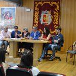 Los toros regresan a Bailén con una corrida mixta a beneficio de AFAMP