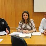Llega a los centros educativos el proyecto Stars España
