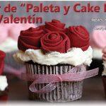 Tres actividades para celebrar el Día de los Enamorados