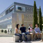 149 jóvenes se benefician de ayudas en sus matrículas universitarias