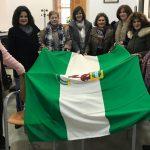 Bailén conmemora el Día de Andalucía