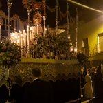 Medinaceli vuelve a llenar las calles de Bailén