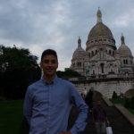 Francisco Rusillo: de Bailén a París