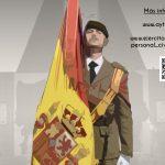 La Brigada Guzmán el Bueno X y el ayuntamiento celebrarán una jura de bandera para personal civil
