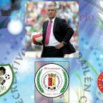 Los infantiles disputarán el Torneo Gregorio Manzano en esta edición